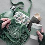 Zero waste tipy na produkty: 30 vychytáviek do domácnosti
