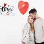 Najlepšie darčeky na Valentína pre ženy a mužov: Tipy, z ktorých si určite vyberieš