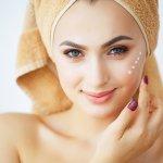 Najlepšia kozmetika na citlivú pleť: Dopraj si cielenú starostlivosť a spoznaj tipy na zvýšenie odolnosti pokožky