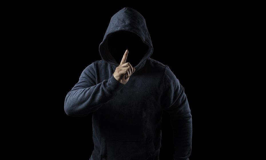 Psychopat ako partner alebo kolega? Cesta do záhuby môže vyzerať takto