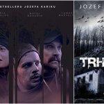Recenzia filmu Trhlina podľa predlohy knihy od Jozefa Kariku