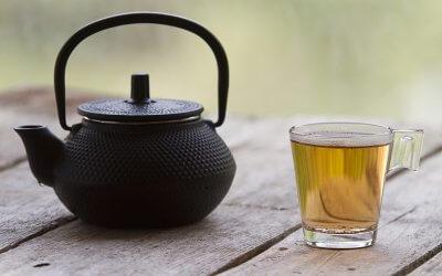 Zisti, aké má čaj rooibos účinky: Lahodný nápoj vhodný aj pre deti či v tehotenstve