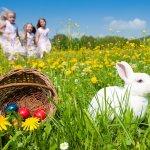 Najkrajšie veľkonočné priania a pozdravy: Vyber si z TOP vinšov pre každého