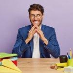 Intrigy v práci: Odhaľ desivé metódy a bráň sa!