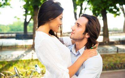 Partnerský horoskop: Ktoré znamenie sa hodí k Panne?