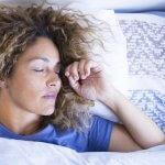 Odhaľ, ako zaspať rýchlo a bez liekov: Posledný tip je ideálny pre dospelých aj dojčatá!