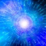 Kompletný karmický horoskop: Spoznaj svoju hlavnú úlohu v tomto živote