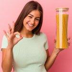Najlepšie recepty na špagety: Vyberieš si CARBONARA, BOLOGNESE či AGLIO OLIO?