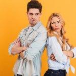 Partnerský horoskop: Ktoré znamenie sa nehodí k Váham?